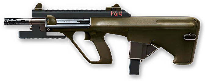 Smg11.png