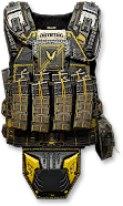 Soldier vest warlord 02.png