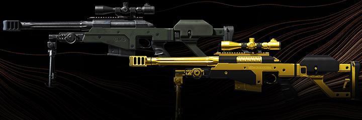 Sr47 gold01.jpg