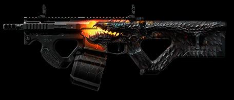 Ar32 dragon01.png