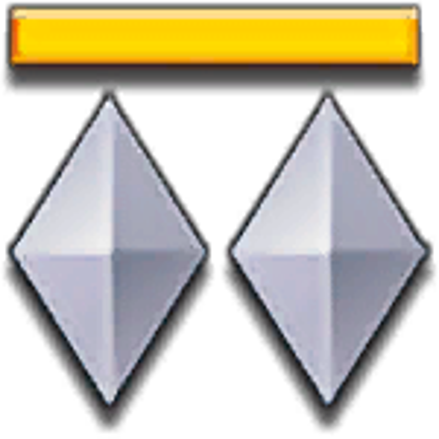 Команд-сержант