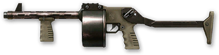 Shg11 set01.png