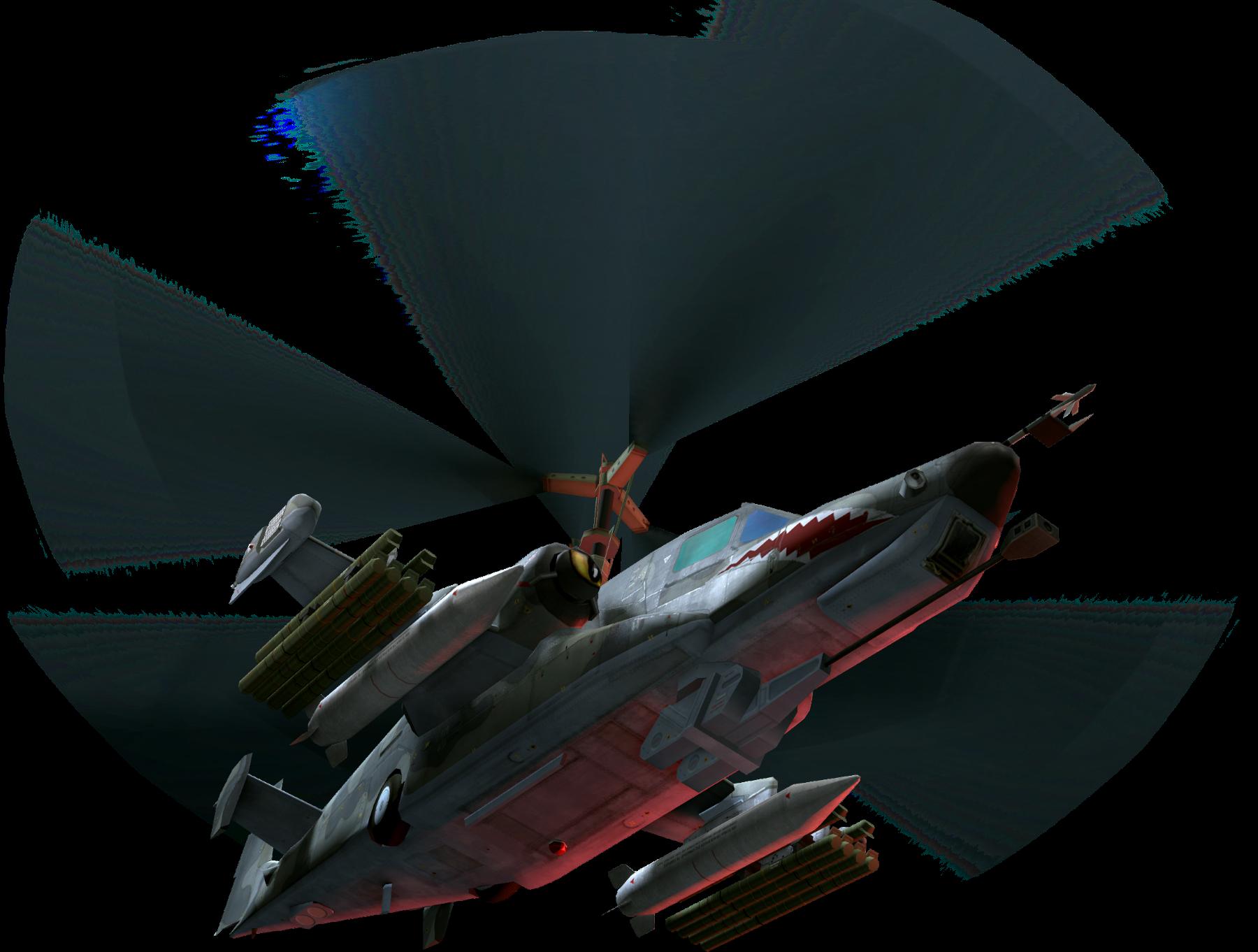 Ka50-2.png