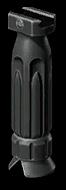 Рукоятка H&K MG5 121