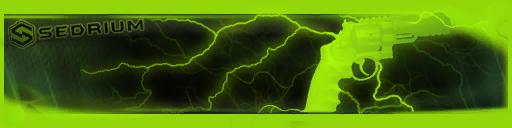 Знаток S&W M&P R8 «Радиация»