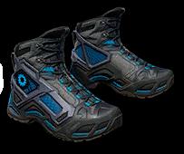 Engineer shoes blackwood 01.png