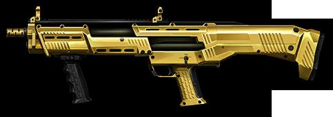 Золотой DP‐12