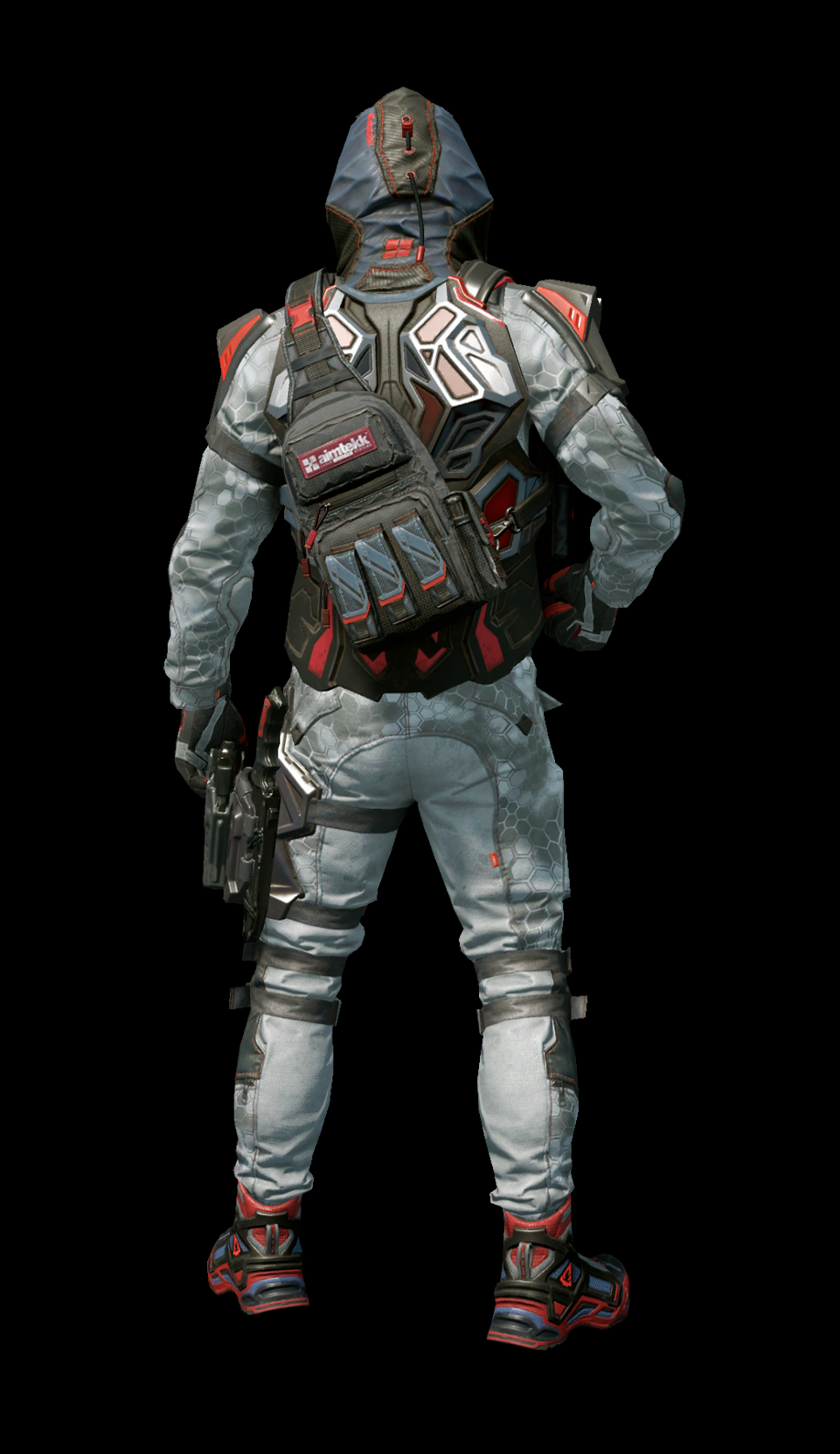 Sniper b.png