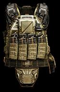 Soldier vest 04.png