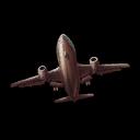 Где пилот?
