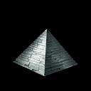 Телохранитель фараона