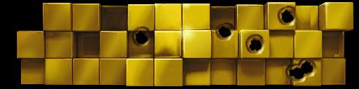 Золотой конструктор
