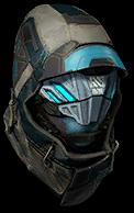 Sniper helmet syndicat.png