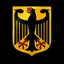 Немецкое единство