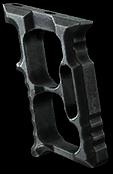 Рукоятка HALO MiniVert V2