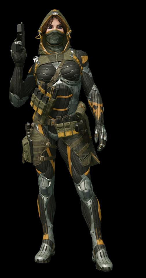 Nanogirl sniper bef.png