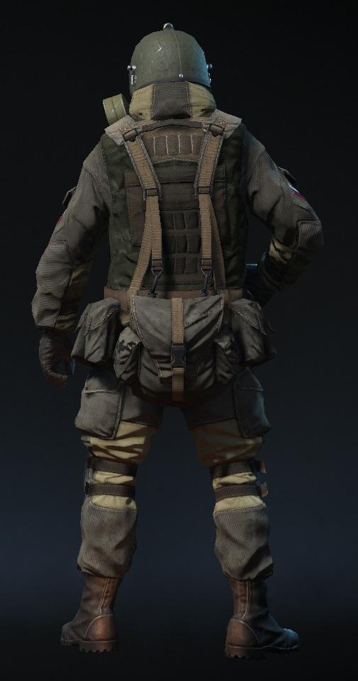 Российская униформа медика.png