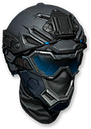 Soldier helmet blackwood 01.png
