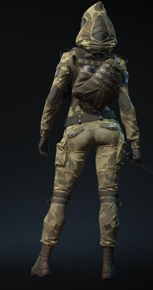 Снайпер отряда 'Аврора'.png