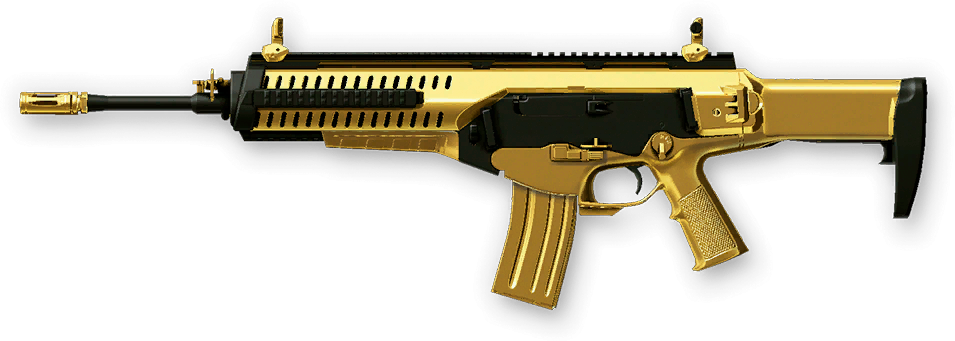 Ar27 gold01.png