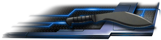 Challenge strip weapon25 48.png