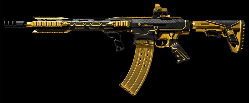 Shg51 gold01.png