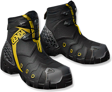 Soldier shoes warlord 02.png