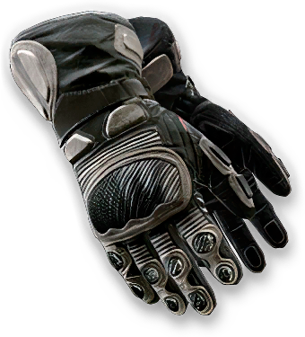 Soldier hands 01.png