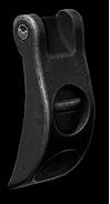 Стандартная рукоятка Uzi Pro