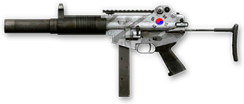 Smg14 kra01.png
