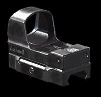 Коллиматор TX-15 SBR