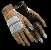 Soldier hands realwars01.png