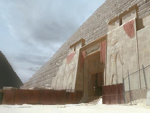 Ptb pyramid.png
