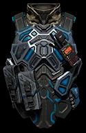Soldier vest blackwood 01.png
