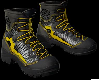 Medic shoes warlord 02.png