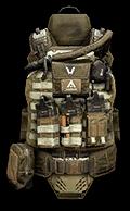 Sniper vest 04.png