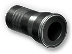 Пламегаситель СВ-98