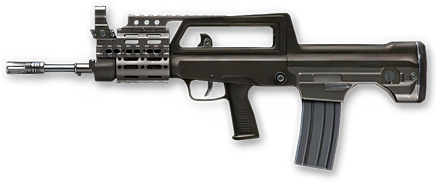 Type97.png