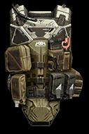 Medic vest 04.png