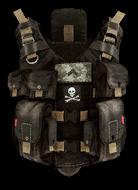 Sniper vest 01.png