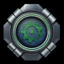 Миссия «Зенит» (инженер)