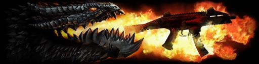 Пифон: CZ Scorpion EVO 3 A1