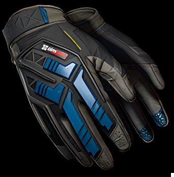 Engineer hands legend 01.png