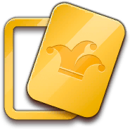 Free card icon.png