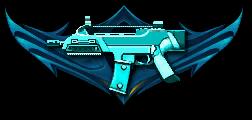 XM8 Compact «Импульс»