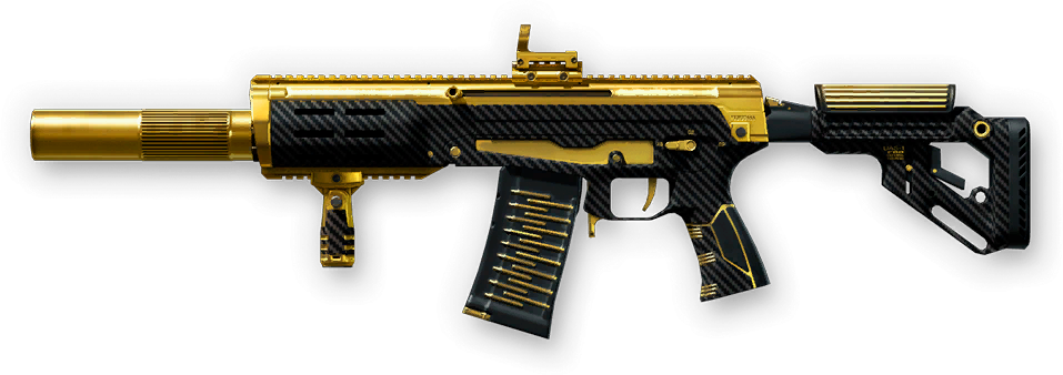 Smg53 gold01.png