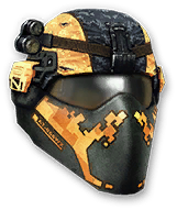 Soldier helmet crown 02.png