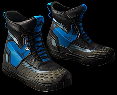Soldier shoes legend 01.png