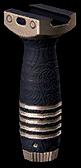 Рукоятка H&K G28 «Люкс»