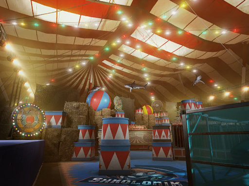 Tdm oildepot circus.png